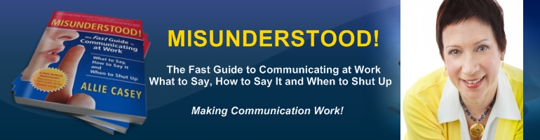 Communicating At Work 11th Edition Adler Elmhorst Lucas